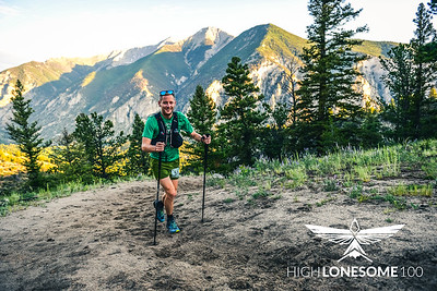 HighLonesome100-2019-7398
