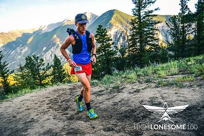 HighLonesome100-2019-7390