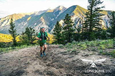 HighLonesome100-2019-7395