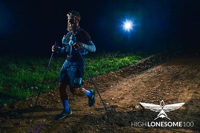 HighLonesome100-2019-0467