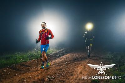 HighLonesome100-2019-0454