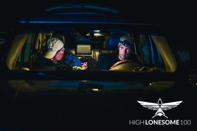 HighLonesome100-2019-0505