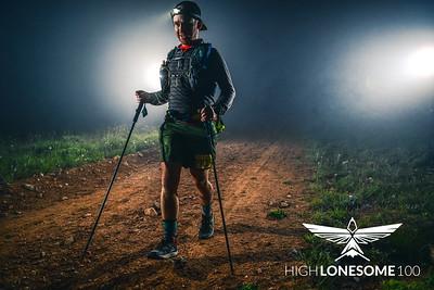 HighLonesome100-2019-0455