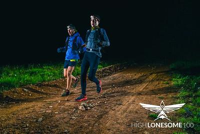 HighLonesome100-2019-0422
