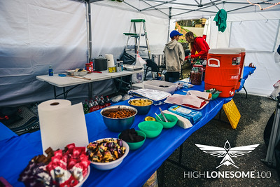 HighLonesome100-2019-0373