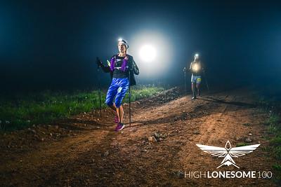 HighLonesome100-2019-0450