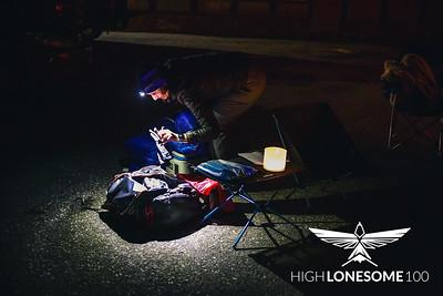 HighLonesome100-2019-0512