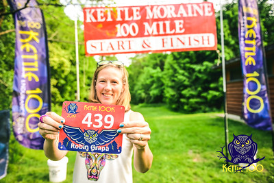 KettleMoraine100-2019-5846