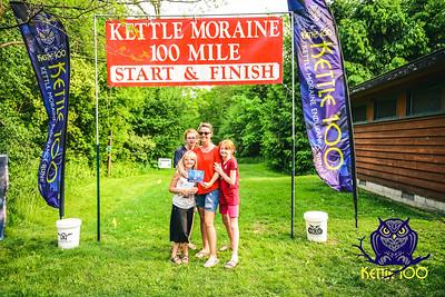 KettleMoraine100-2019-5840