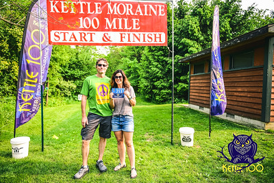 KettleMoraine100-2019-5839