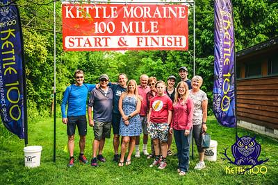 KettleMoraine100-2019-5890