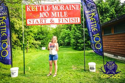KettleMoraine100-2019-5843