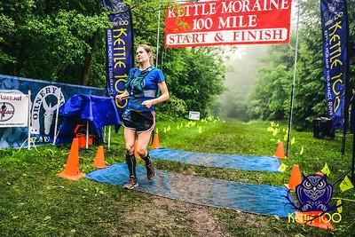 KettleMoraine100-2019-1720