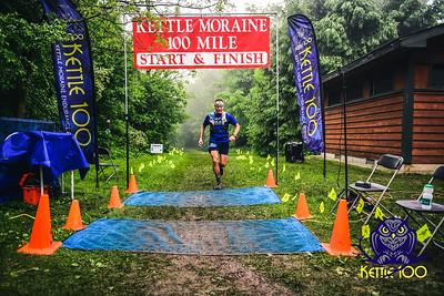 KettleMoraine100-2019-1756