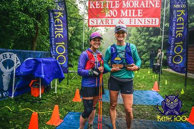 KettleMoraine100-2019-1732