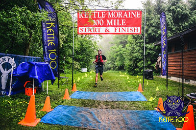 KettleMoraine100-2019-1776