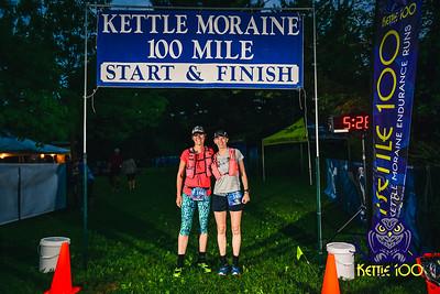 KettleMoraine100-2019-5914