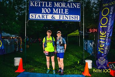 KettleMoraine100-2019-5922