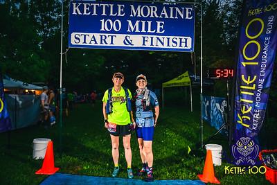 KettleMoraine100-2019-5921