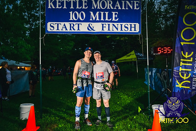 KettleMoraine100-2019-5924