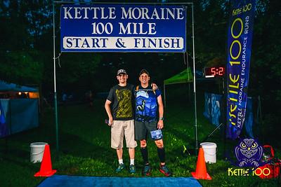 KettleMoraine100-2019-5906