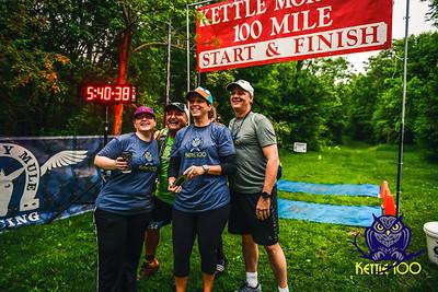 KettleMoraine100-2019-5941
