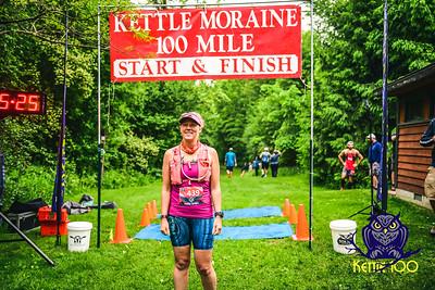 KettleMoraine100-2019-5967