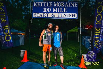 KettleMoraine100-2019-5910
