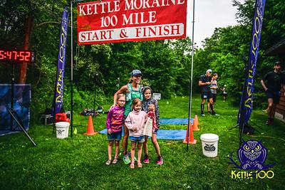 KettleMoraine100-2019-5948