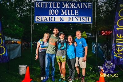 KettleMoraine100-2019-5930