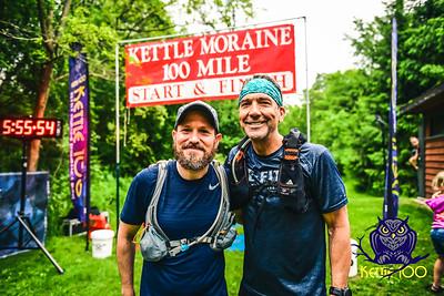 KettleMoraine100-2019-5968