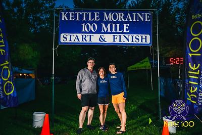 KettleMoraine100-2019-5908