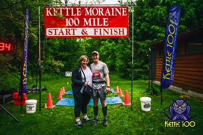 KettleMoraine100-2019-5928