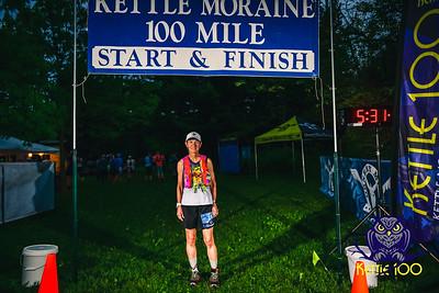 KettleMoraine100-2019-5916