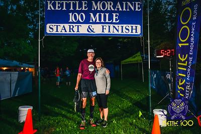 KettleMoraine100-2019-5912