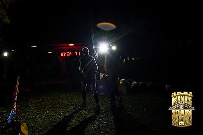 MinesOfSpain-2019-2264