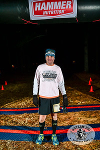 Outlaw100-2019-3153