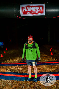 Outlaw100-2019-3154