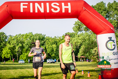Storm_the_Dam_Finish_JK-8929