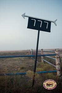 Heartland-2020-AG-1817
