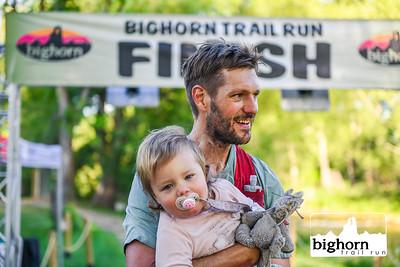 Bighorn-2021-KM-1845
