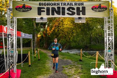 Bighorn-2021-KM-1793