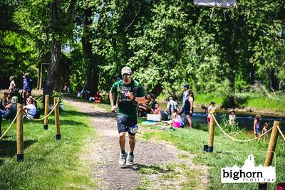 Bighorn-2021-9190