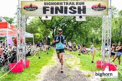 Bighorn-2021-KM-4545
