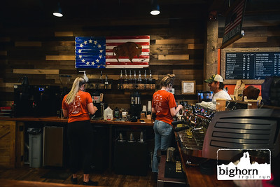 Bighorn-2021-3485