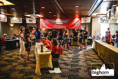 Bighorn-2021-3623