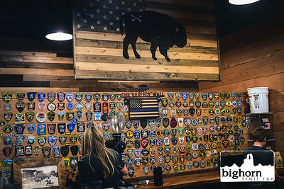 Bighorn-2021-3483