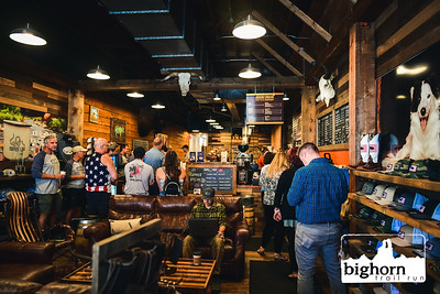 Bighorn-2021-3540