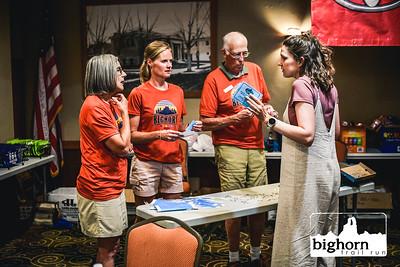 Bighorn-2021-3633