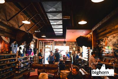 Bighorn-2021-3517